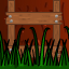 new canopy ladder grass.png