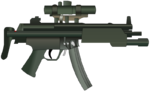 sg550.png