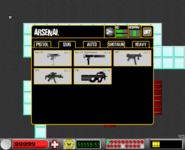 in-game Menu.PNG