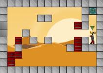 beginner-map-complete.png